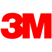 3M Respiratory Products