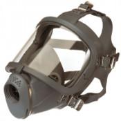 Scott Safety Respiratory Masks