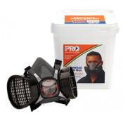 ProChoice Respiratory Kits