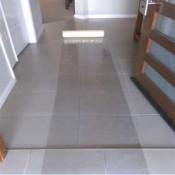 Hard Floor Protection