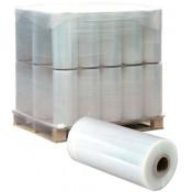 Cast Machine Stretch Wrap