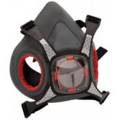 ProChoice Respiratory Masks