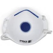 Prochoice Disposable Respiratory Masks