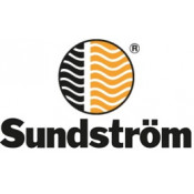 Sundstrom Respiratory Products