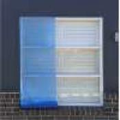 Window & Glass Protection