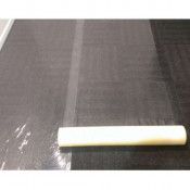 Carpet Protection Films