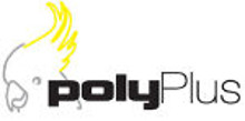 PolyPlus Solutions Pty Ltd