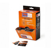 Eye Protection Accessories & Kits
